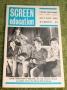 Screen Education 1968 no 45 (1)
