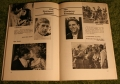 Screen Education 1968 no 45 (2)