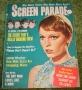 screen parade aug 1968 (1)