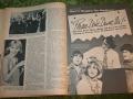 screen parade aug 1968 (4)
