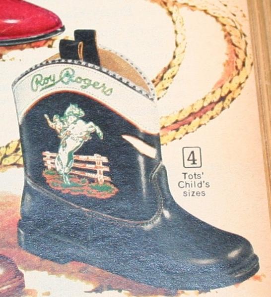 1965-sears-catalog-10