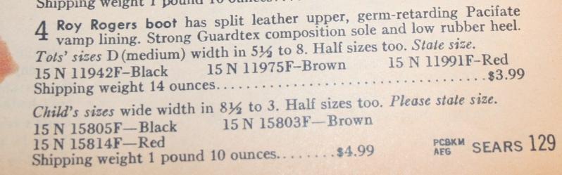 1965-sears-catalog-11