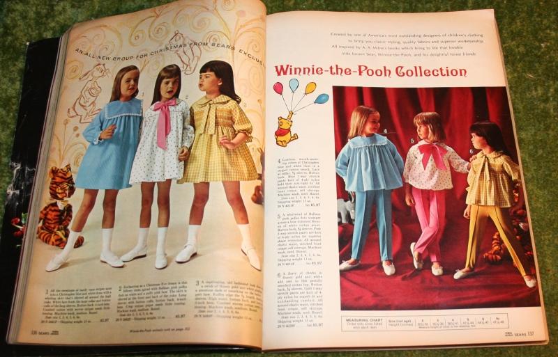 1965-sears-catalog-12