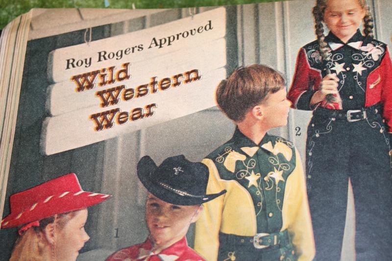 1965-sears-catalog-16