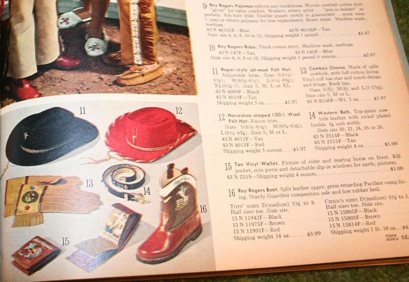 1965-sears-catalog-18