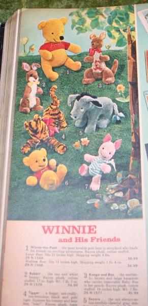 1965-sears-catalog-19