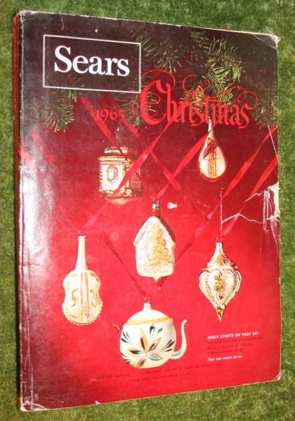 1965-sears-catalog-2
