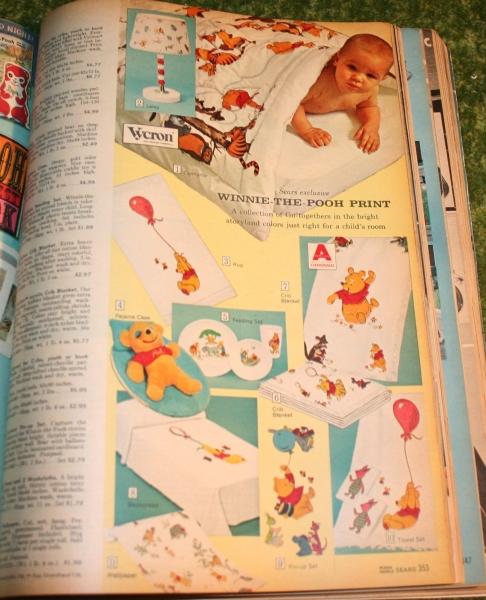 1965-sears-catalog-20