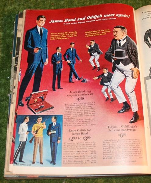 1965-sears-catalog-25