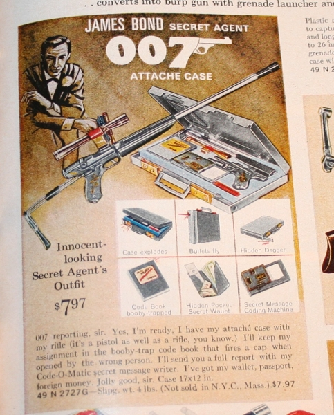 1965-sears-catalog-26