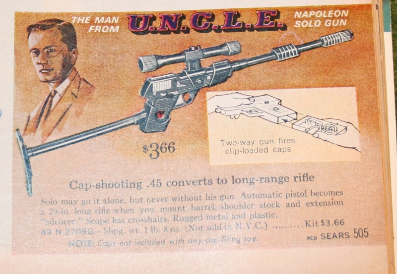 1965-sears-catalog-27