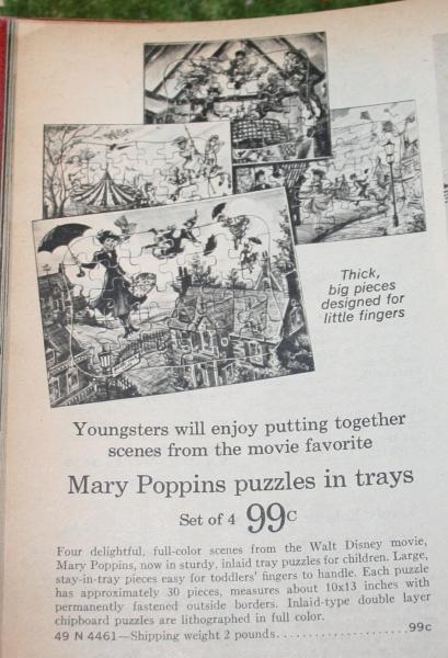 1965-sears-catalog-29