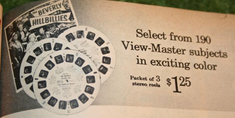 1965-sears-catalog-31