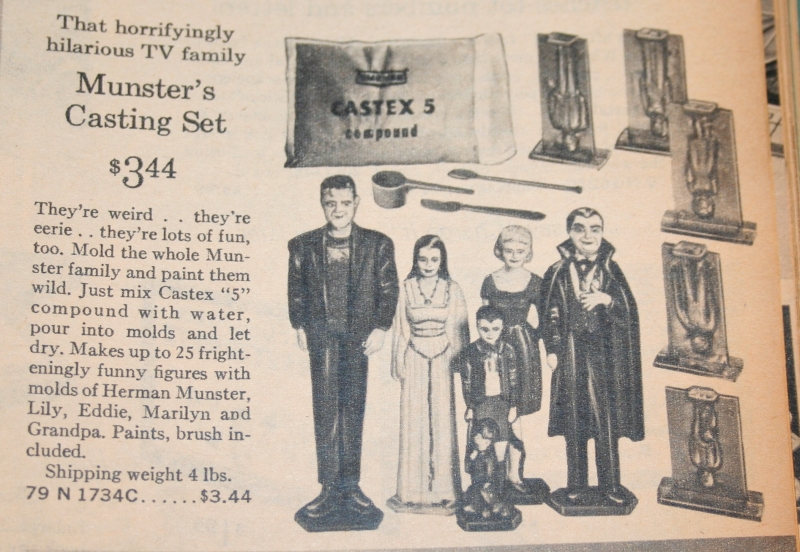 1965-sears-catalog-32