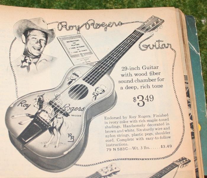 1965-sears-catalog-34