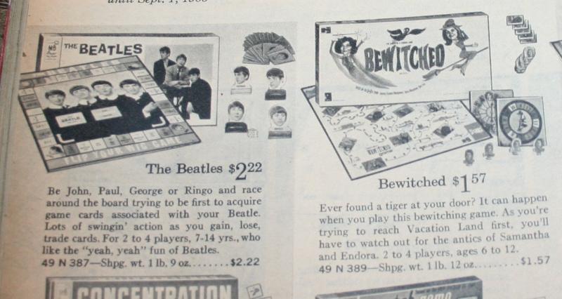 1965-sears-catalog-35
