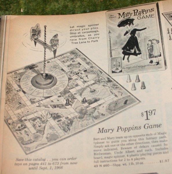 1965-sears-catalog-36