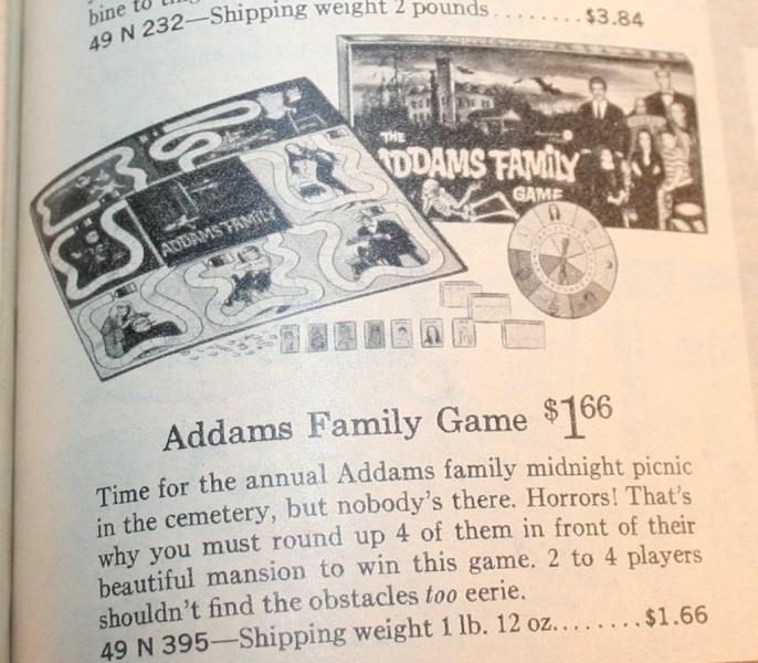 1965-sears-catalog-37