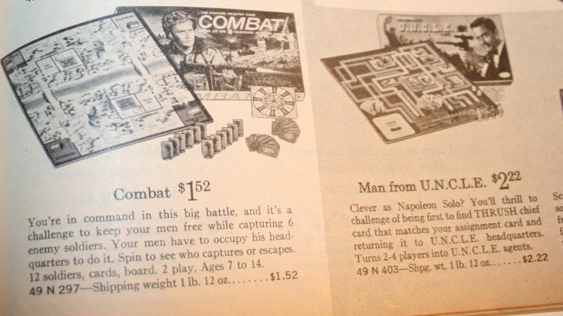 1965-sears-catalog-38