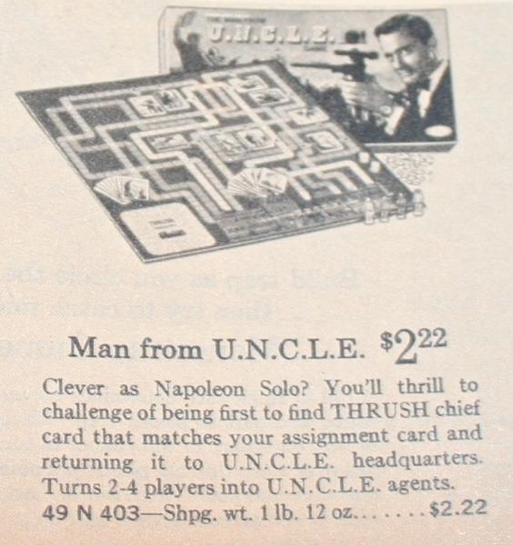1965-sears-catalog-39