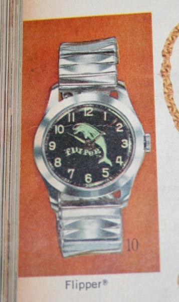 1965-sears-catalog-4
