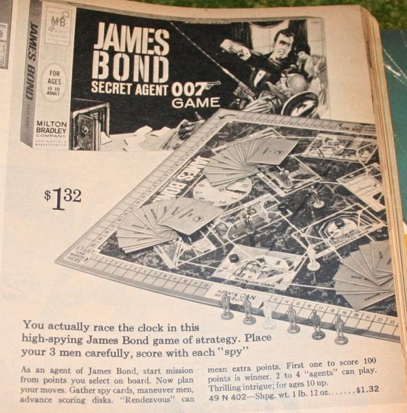 1965-sears-catalog-40