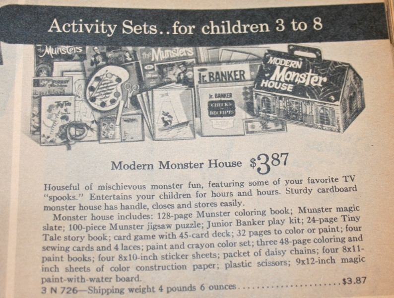 1965-sears-catalog-43
