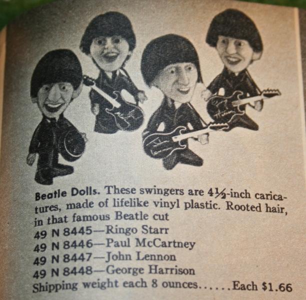 1965-sears-catalog-45