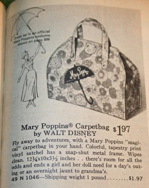 1965-sears-catalog-46