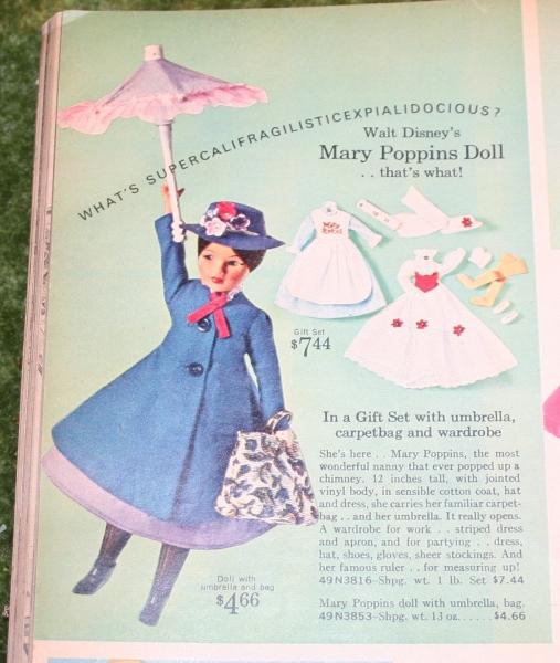 1965-sears-catalog-48