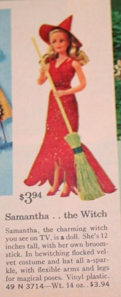 1965-sears-catalog-49