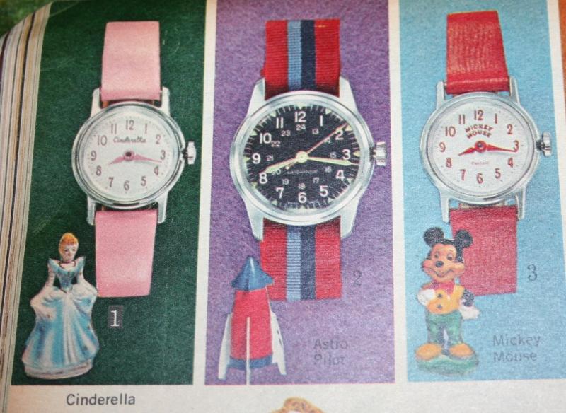 1965-sears-catalog-5