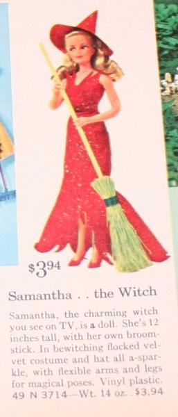 1965-sears-catalog-51