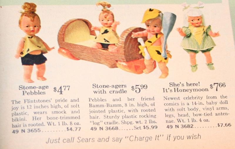 1965-sears-catalog-52