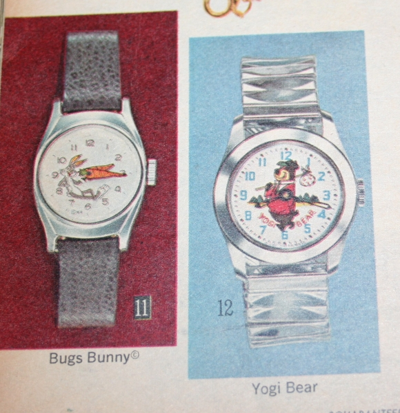 1965-sears-catalog-6
