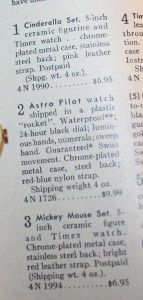 1965-sears-catalog-7