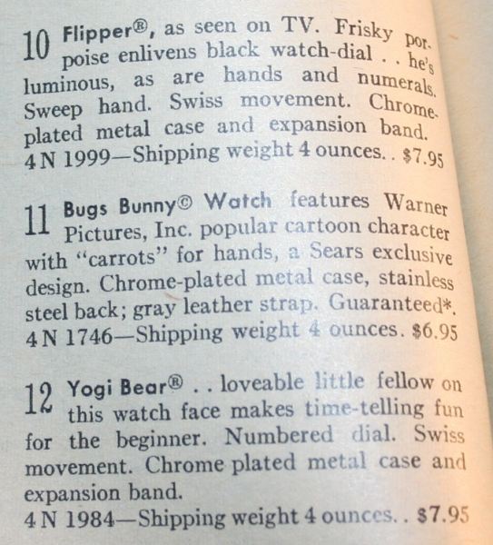 1965-sears-catalog-8