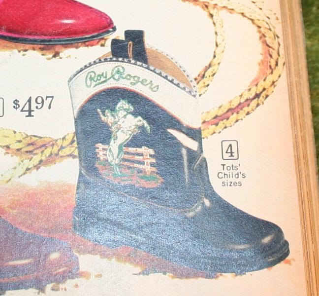 1965-sears-catalog-9