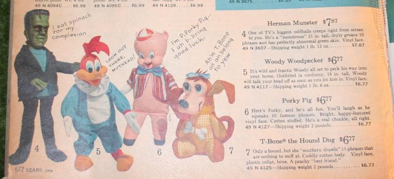 1965-sears-catalog