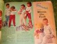 1965-sears-catalog-15