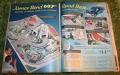 1965-sears-catalog-21