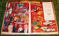 1965-sears-catalog-24