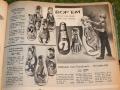 1965-sears-catalog-28