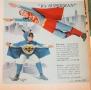 1965-sears-catalog-30