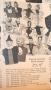 1965-sears-catalog-33