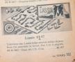 1965-sears-catalog-42