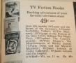 1965-sears-catalog-44
