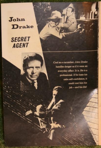 secret-agent-usa-comic-no-2-3