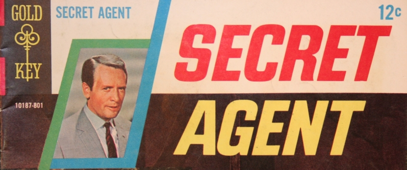 secret-agent-usa-comic-no-2-4