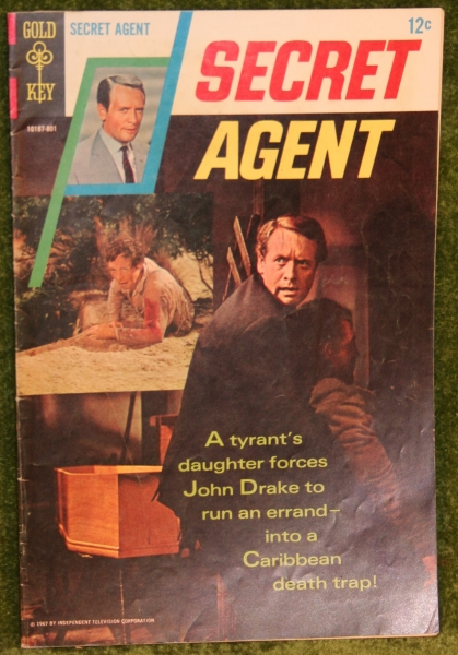 secret-agent-usa-comic-no-2